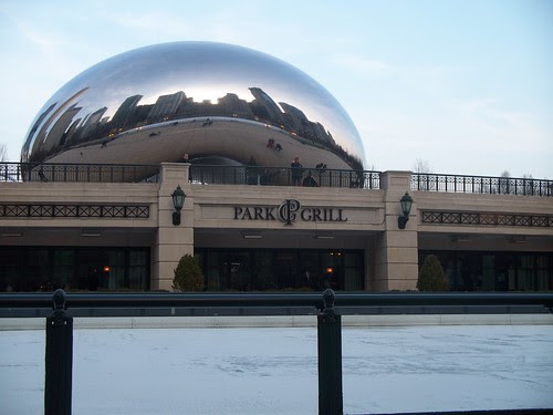 3.22.2009 Chicago (87)