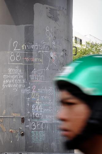 MathematicalGraffiti