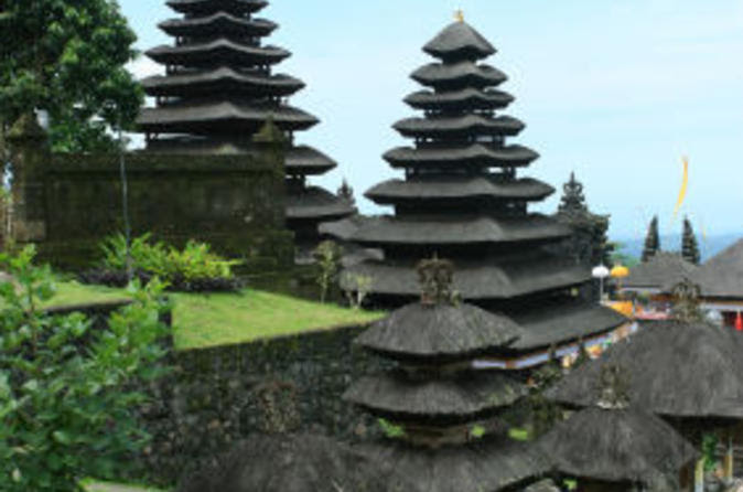 Pura Luhur Batukaru Bali Map - Things to do in Bali Island Tourist Attractions in Bali,Map of Pura Luhur Batukaru,Pura Luhur Batukaru/Luhur Batukaru Temple accommodation destinations attractions hotels map reviews photos pictures