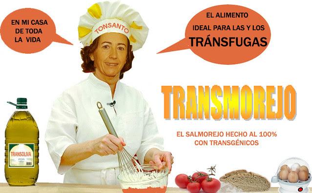 transmorejo