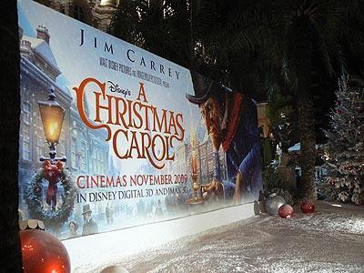 a christmas carrol.jpg