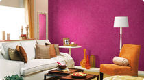 Decorative effect paints - All architecture and design ...