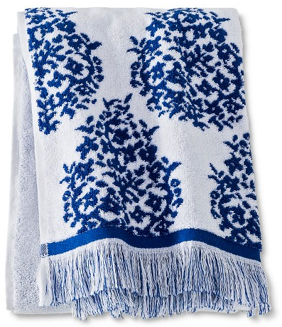 paisley-blue-fringe-hand