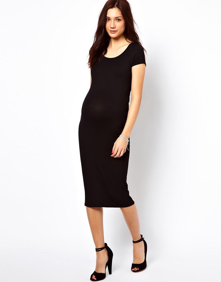 Homeyee womens elegant chic bodycon formal dress b288