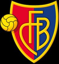 FCB Logo