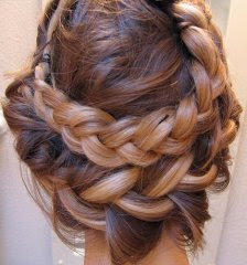 braided-hair-up-do-winter-2011-trends