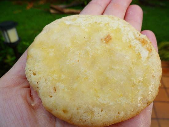 04 April 27 - 05 Lemon Cookies (2)