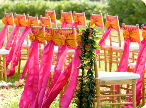 Wedding Venues Ceremony And Reception