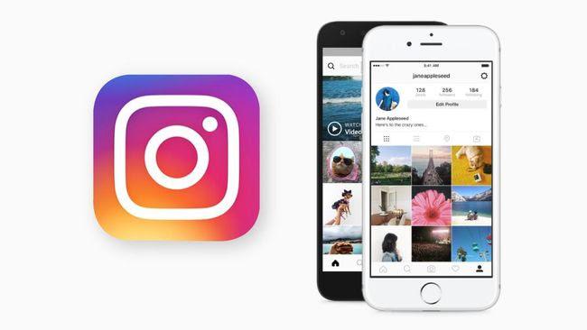 Postingan Berbayar Selebgram Harus Lapor Instagram