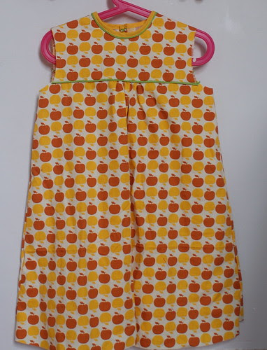 appeljurk