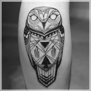 Como Elegir Tú Tatuaje Guía De Tatuajes Y Tatuadores
