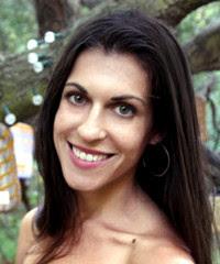 Tina Tangalakis