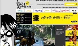 Lucca: i candidati al Gran Guinigi