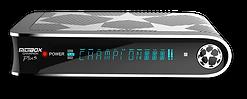 MIUIBOX CHAMPION PLUS ARQUIVO PARA RECOVERY - 16/01/2018