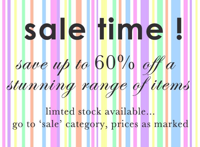 home page image sale