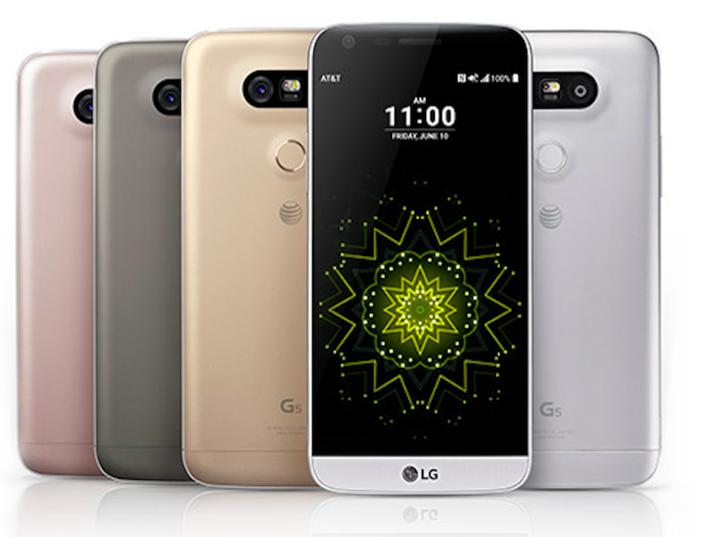 Image result for lg g5 phone