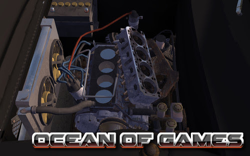 My-Summer-Car-Free-Download-1-OceanofGames.com_.jpg