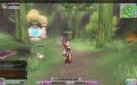 Eden Eternal Screenshot #7