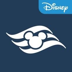 Disney Cruise Line Navigator App For Ipad