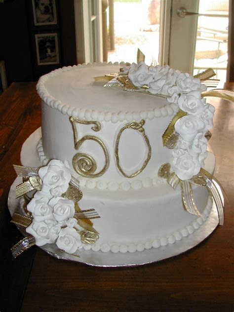 25  best ideas about 60th Anniversary Cakes on Pinterest