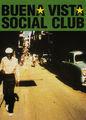 Buena Vista Social Club   filmes-netflix.blogspot.com