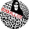 ZOQUILLOS LOVES LITTLE TOM
