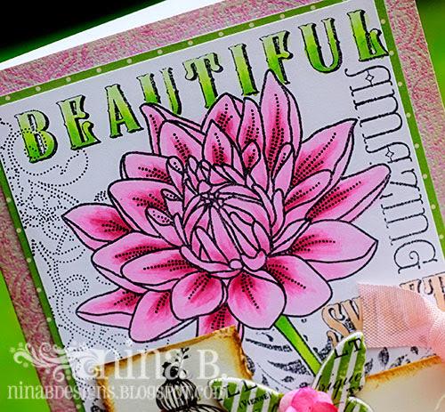PB-Beautiful-Friend-det2