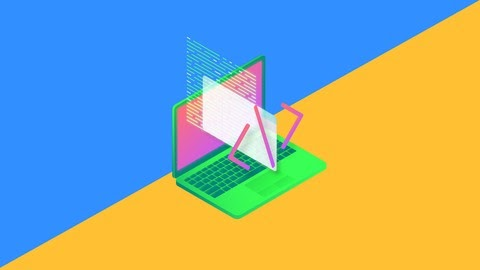 [100% Off Udemy Free Coupon]-Learn to Code with Python 3!
