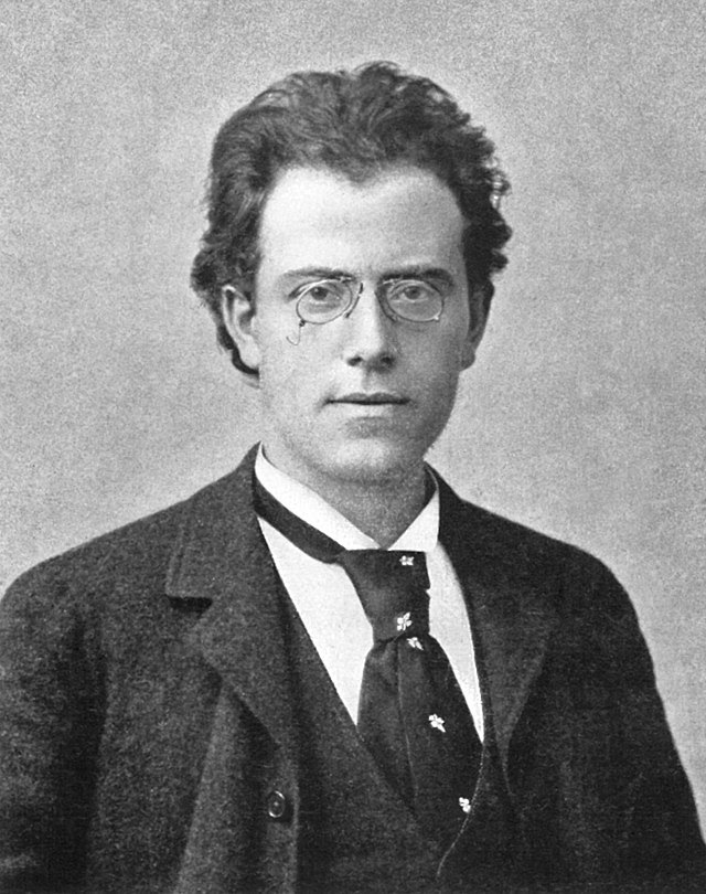 640px-Gustav-Mahler-Kohut.jpg
