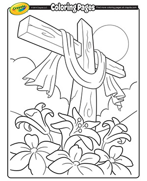 8600 Top Bible Coloring Pages Easter Pictures