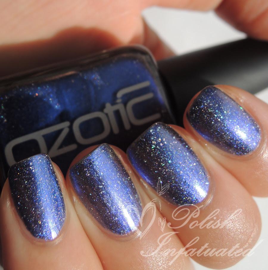 ozotic 914
