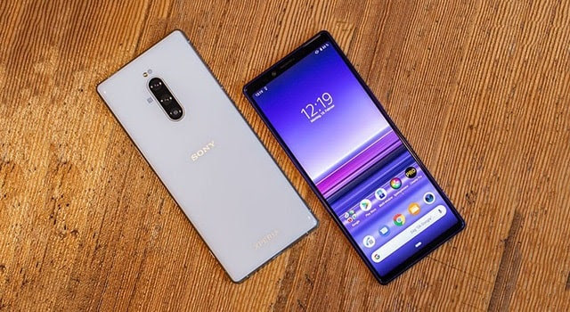 top smartphone android manh hang dau the gioi, choi game tuyet dinh hinh anh 5