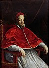 Pope Gregory XV.jpg