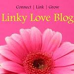 LinkyLoveBlogButton