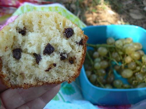muffins et raisin blanc.jpg