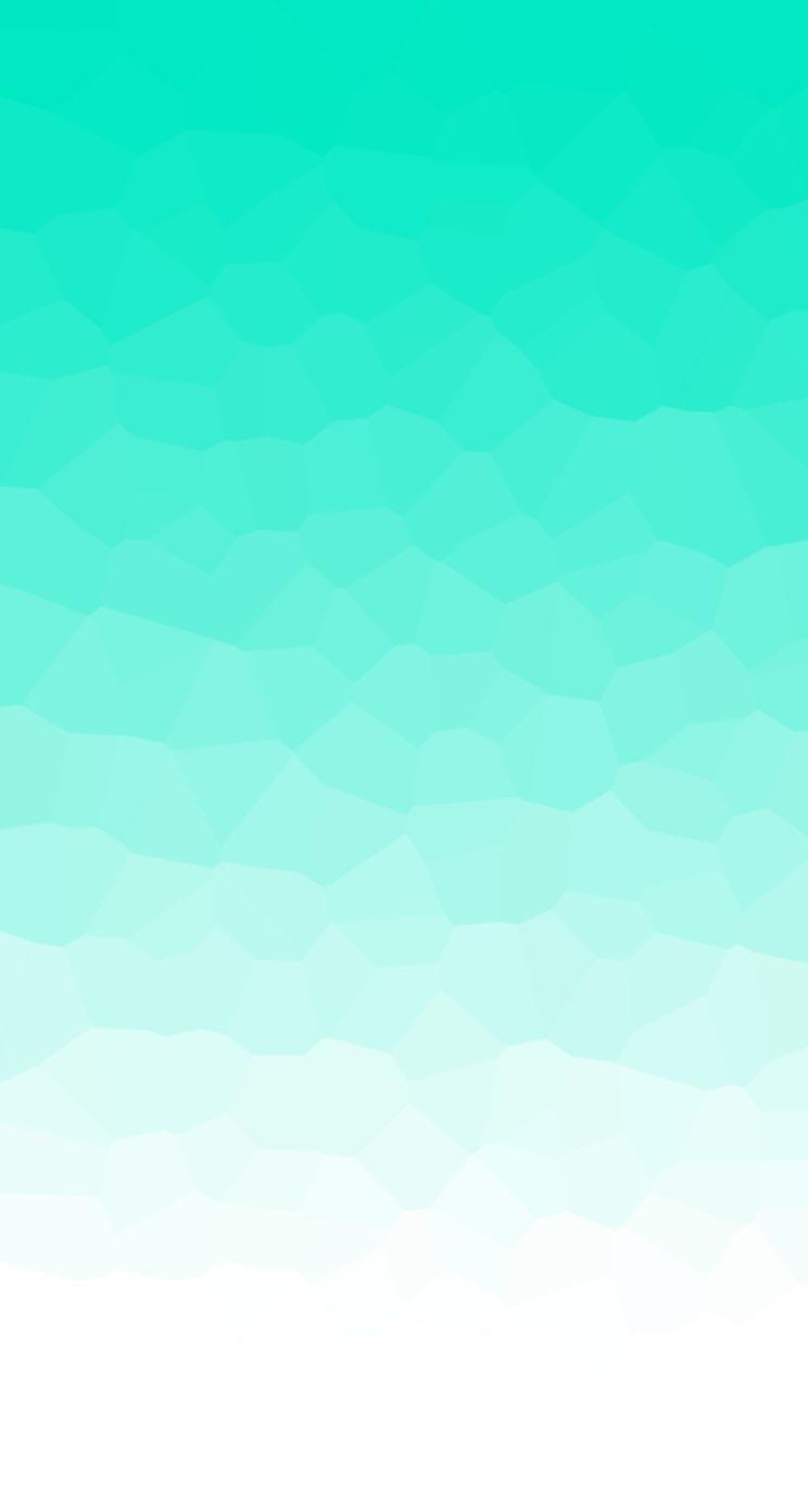 エメラルドグリーンのきれいな湖: エメラルドグリーン 壁紙