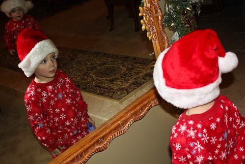 ChristmasEve-18