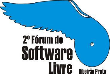 2º  Fórum do Software Livre de Ribeirão Preto