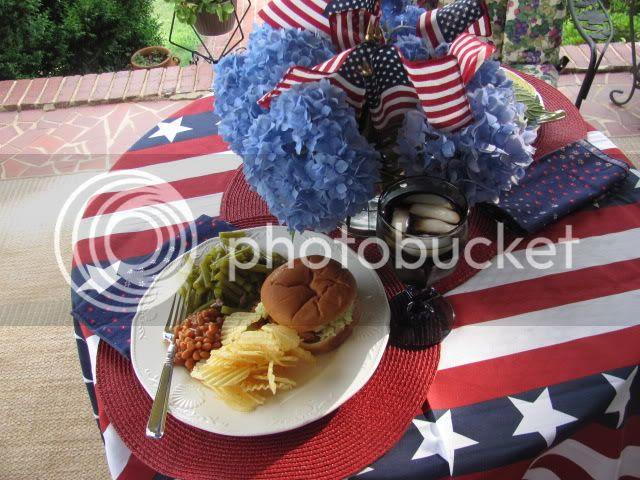 photo patriotic2012006.jpg