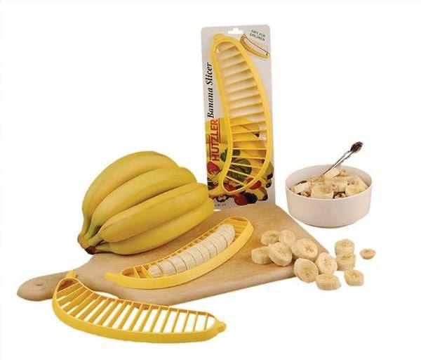 21-banana-slicer