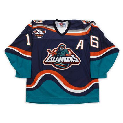 New York Islanders 1996-97 R jersey photo NewYorkIslanders1996-97RF.jpg