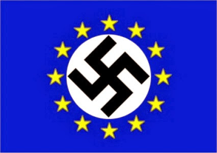 evropaiki-enosi-