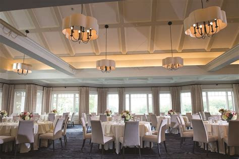 Private Events   Old Westbury Golf and Country Club