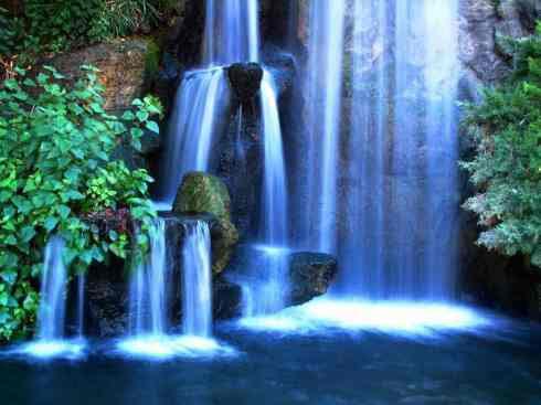waterfall images free download 29 490x367 De energieën van april 2014  Jennifer Hoffman