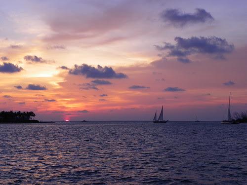 6.21.2009 Key West, Florida (78)