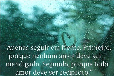 Imagens De Amor Nao Correspondido Para Facebook E Blogs