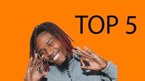 top  fetty wap songs youtube