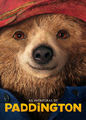 As aventuras de Paddington | filmes-netflix.blogspot.com