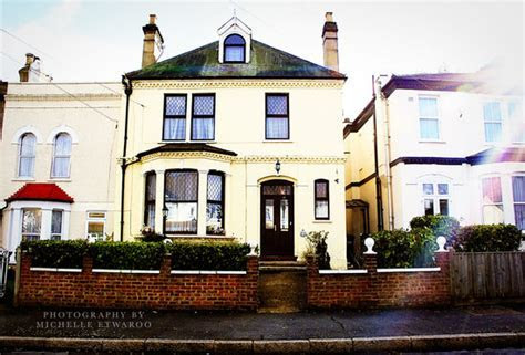 Atini Guest House (Croydon, Surrey)   Guesthouse Reviews