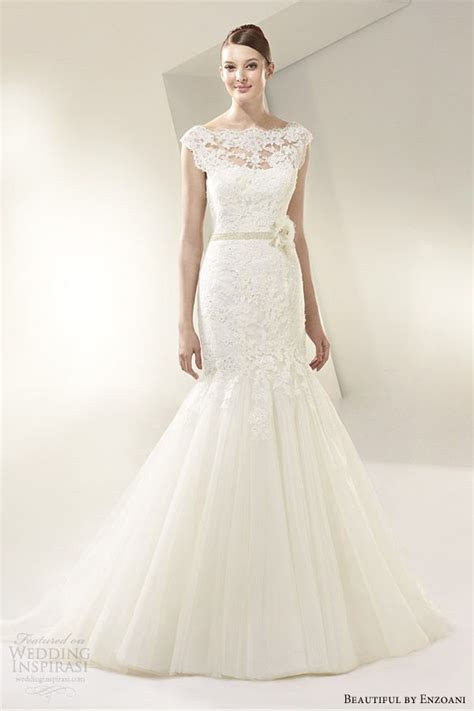 Enzoani 2014 Collections: Highlights and Trends ? Sponsor